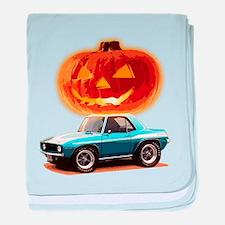 BabyAmericanMuscleCar_60Kmaro_Halloween03_Blue bab