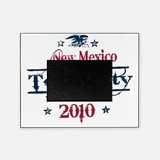 new mexico Picture Frame