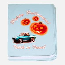 BabyAmericanMuscleCar_60Kmaro_Halloween02_Blue bab