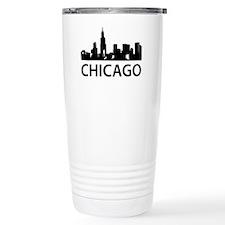 chicago1 Travel Mug