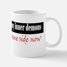 inner-demons_bs2 Mug