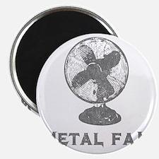 metal_fan copy Magnet