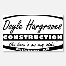 doyle-hargraves2.gif Decal