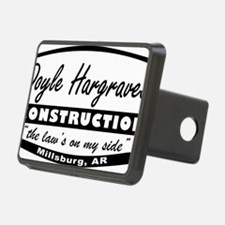 doyle-hargraves2.gif Hitch Cover