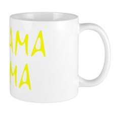 NoBama Mama Mug