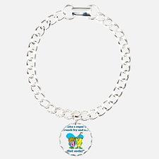 dietsoda Bracelet