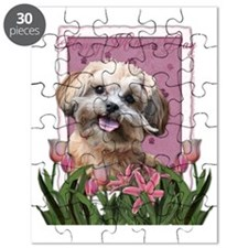 PinkTulips_ShihPoo Puzzle