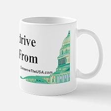 ThievesIntheTempleBump2p Mug