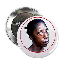 """propecia 2.25"""" Button"""