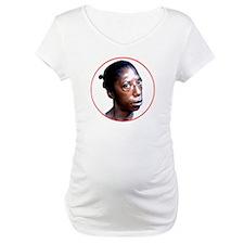 propecia Shirt