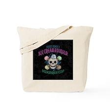 ice-creamatorium2-BUT Tote Bag