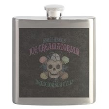 ice-creamatorium2-BUT Flask