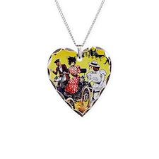 9x12_print-cottereau Necklace