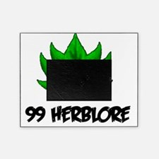99herblore.gif Picture Frame
