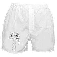 struzzo Boxer Shorts