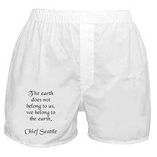 8x10_apparel Boxer Shorts