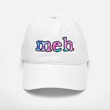 mehcc Baseball Baseball Cap