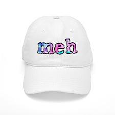 mehcc Baseball Cap