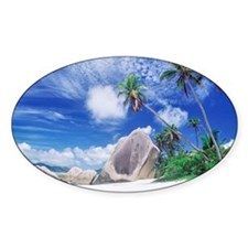beach1 Decal