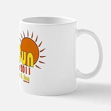 cancunshirt Mug