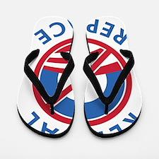 randr Flip Flops