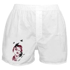img00s25 copy Boxer Shorts