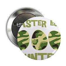 """hunter_dark 2.25"""" Button"""