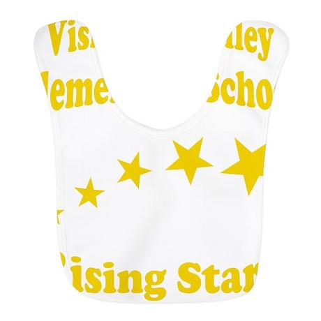 Rising_Stars_10x10 Bib