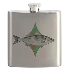 stripercenterlogo Flask