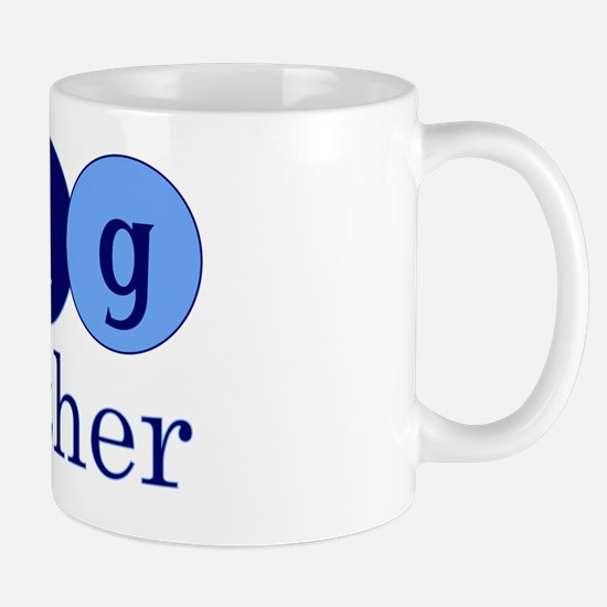 circles_big_brother Mug