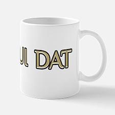 WhoQuiDatStFhz Mug