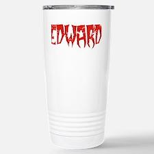 2-edwardsparkle Travel Mug