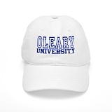 Oleary Baseball Cap