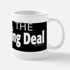 03-24_bigdeal2 Mug