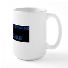 IWantCarlisle Mug