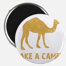 Camel2 Magnet