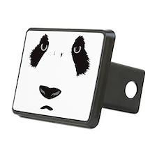 Panda Big Hitch Cover
