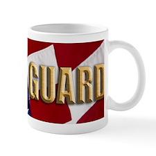 3-36-113CG Mug