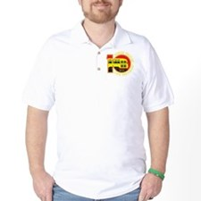 TenthDark (2) T-Shirt