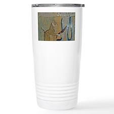 The Original LoLCat Travel Mug