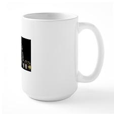 PICT0012 Mug