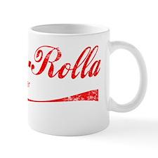 Rock-n-Rolla_distress Mug