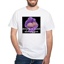 flower21 Shirt