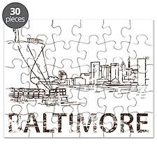 baltimore2 Puzzle