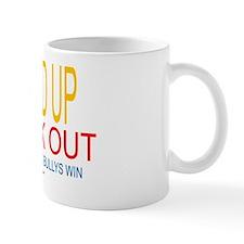 2-dont bully Mug