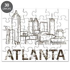 atlanta2 Puzzle