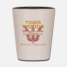 tiger-woods-mistress-beauty-pageant Shot Glass