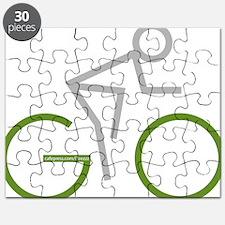 2-GO Puzzle
