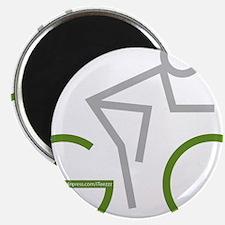2-GO Magnet