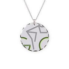 2-GO Necklace